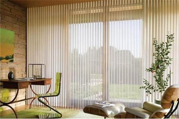 戴斯霖窗簾加盟