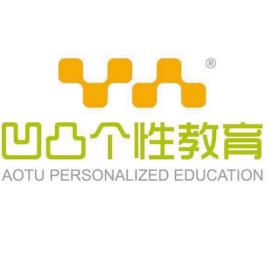 北京凹凸教育