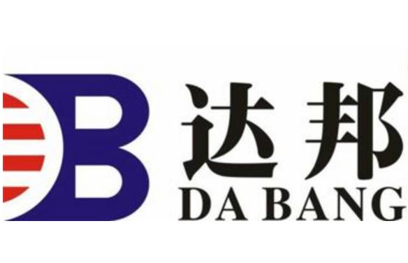 達邦建材加盟