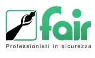 Fair儿童安全座椅加盟