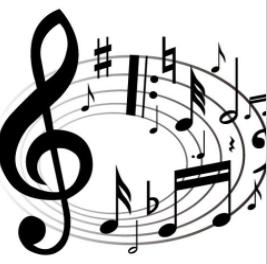 春之聲藝術培訓中心