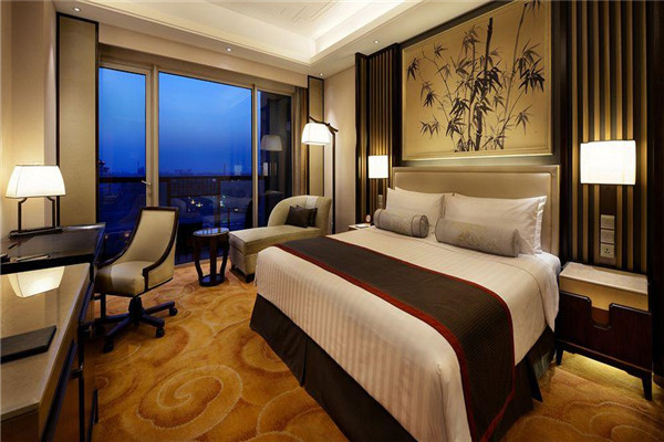 万丽酒店经营<a href=https://www.98dzw.com/tags/1957.html target=_blank class=infotextkey>利润</a>丰厚