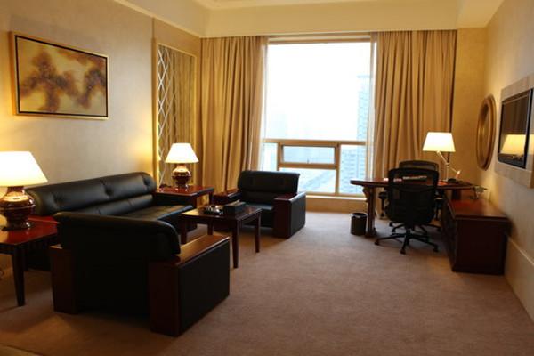 白金汉爵酒店加盟条件