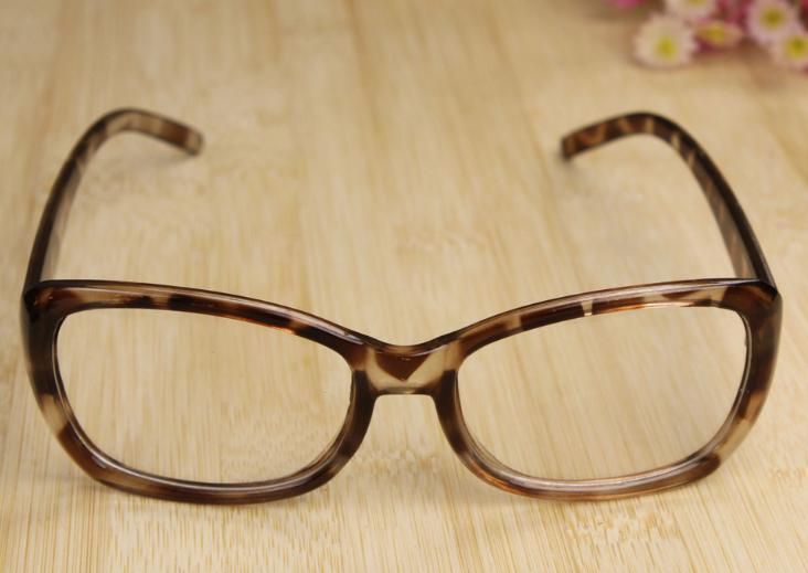 眼镜店加盟