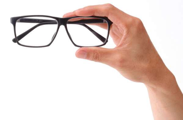 眼镜店投资加盟