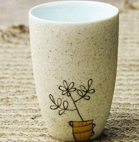 素能手工陶藝