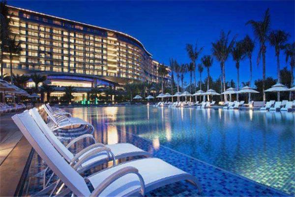 便宜居酒店加盟