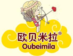欧贝米拉食品加盟