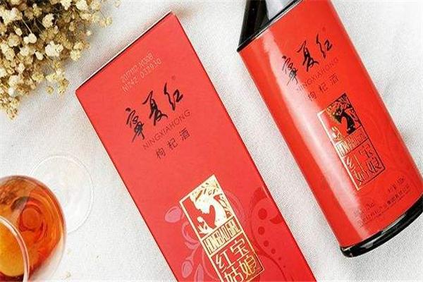 小桂仙保健酒加盟