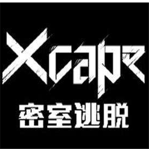xcape密室逃脫加盟