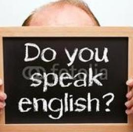 弗瑞斯英語口語