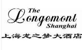 上海龍之夢酒店加盟