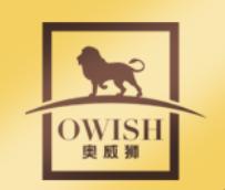 奥威狮集成吊顶紋ong?></a> <p><a href=