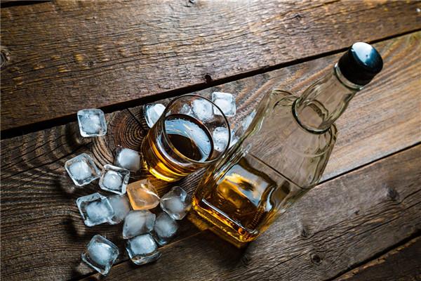 园林青酒加盟