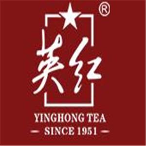 英紅茶業誠邀加盟