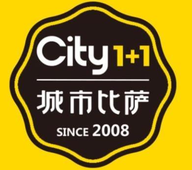 城市1+1披萨诚邀加盟