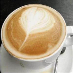 乐浮咖啡诚邀加盟