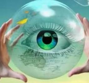 眼視界視力