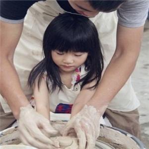 瑞瓷亭陶藝