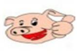 豬腦殼涼皮涼面