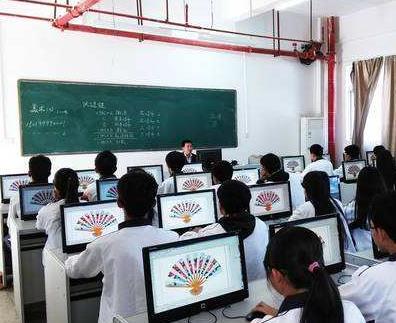 158在线教育