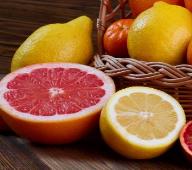 水果生鮮加盟