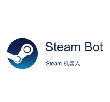 steam机器人教育加盟