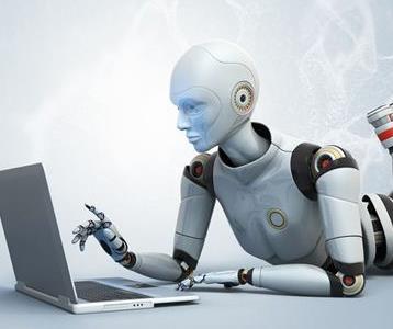 steam机器人教育加盟图片