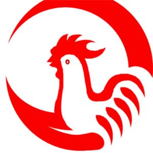 马村烧鸡诚邀加盟