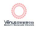 venus皮肤管理诚邀加盟
