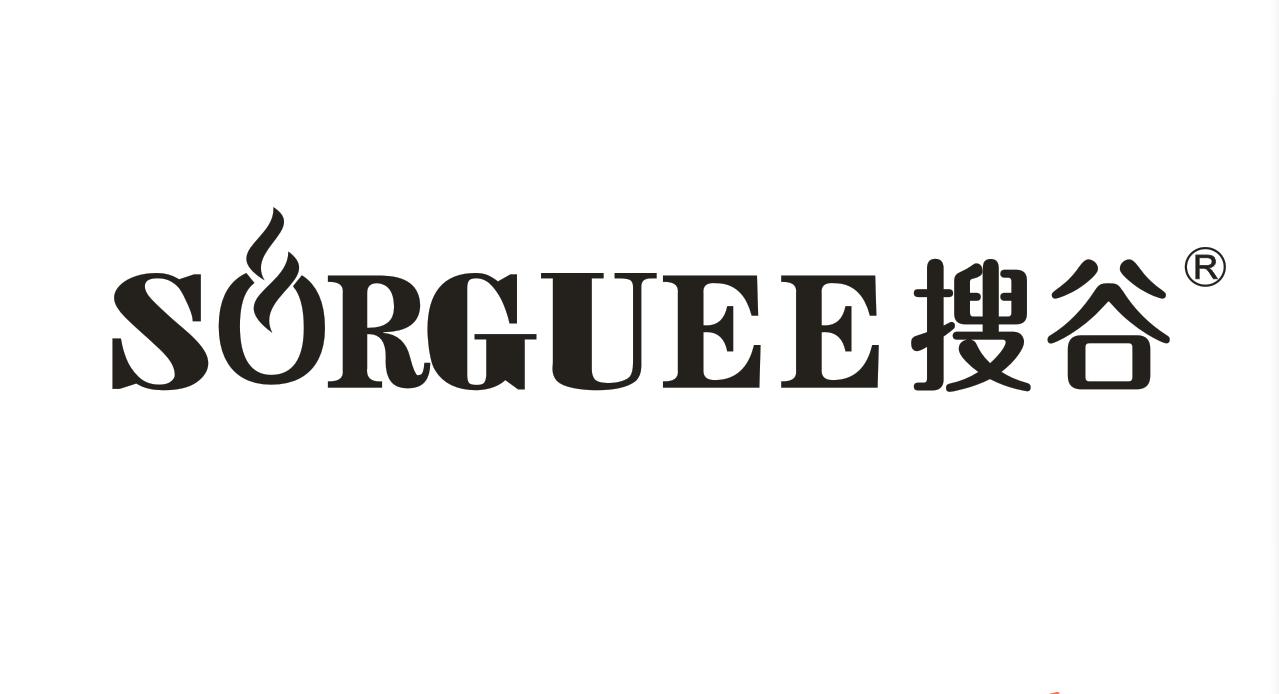 SORGUEE搜谷誠邀加盟