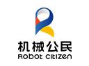 機械公民機器人教育