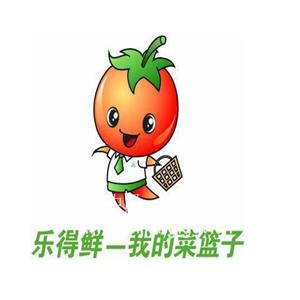 纙hi孟?> <a href=