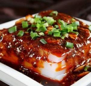 老蜀人川菜館加盟