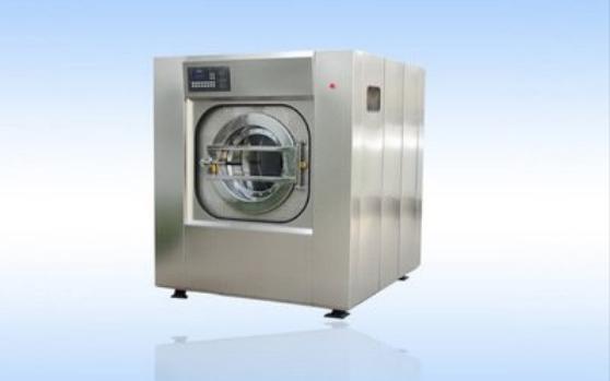 航星洗涤机械加盟
