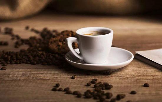 泰国亚马逊咖啡加盟