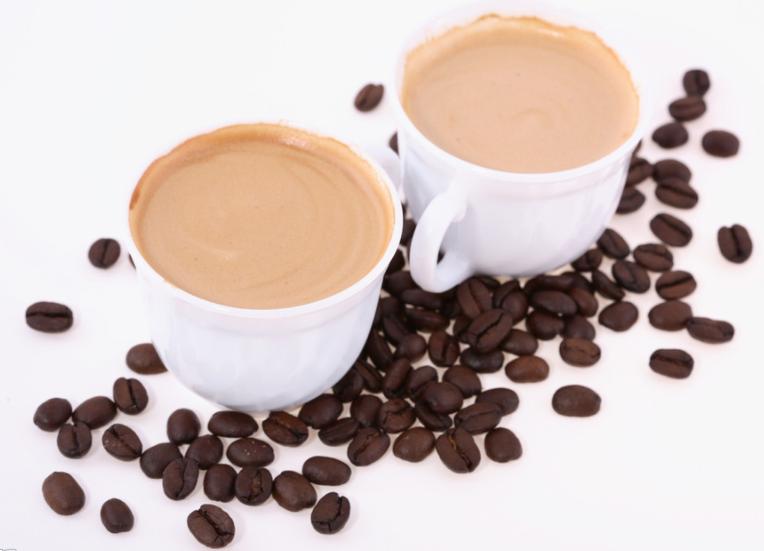 泰国亚马逊咖啡投资