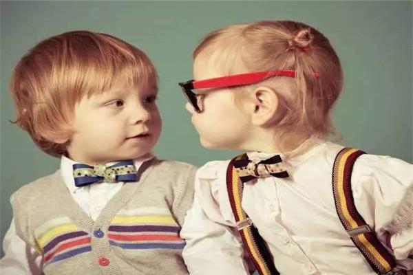 博士有成保护视力