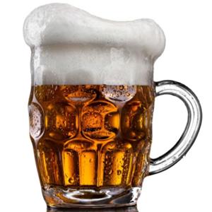 贊噼精釀鮮啤加盟