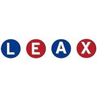 leax智能家居