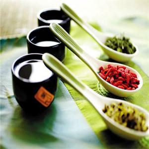 pu提hui宾中医养生加盟