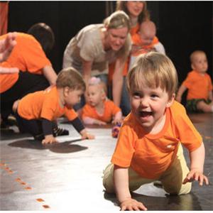 未來星幼兒園