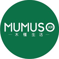 mumuso木槿生活