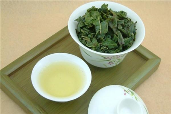 本信茶苑加盟