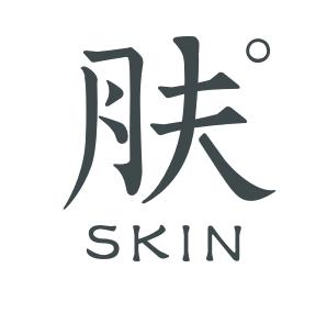 膚skin皮膚管理