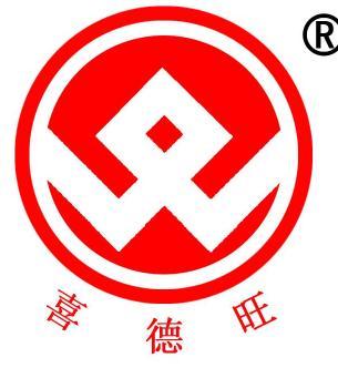 喜德旺加盟