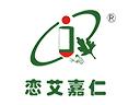 七禾艾草健康超市