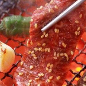 巴西圣多斯烤肉店加盟