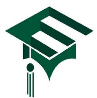 智滕教育培训加盟