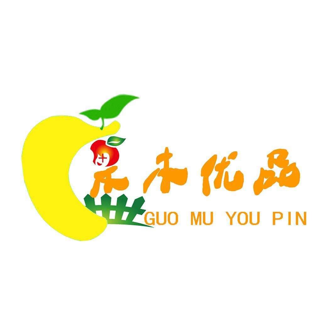 果木优品水果超市加盟